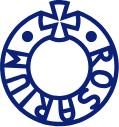 rosarium-mini
